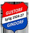 Spielvereinigung Gustorf-Gindorf